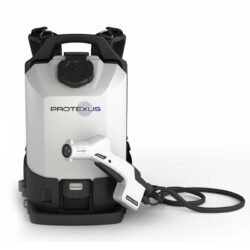 protexus-cordless-back-pack